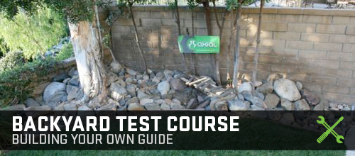 Backyard_test_course
