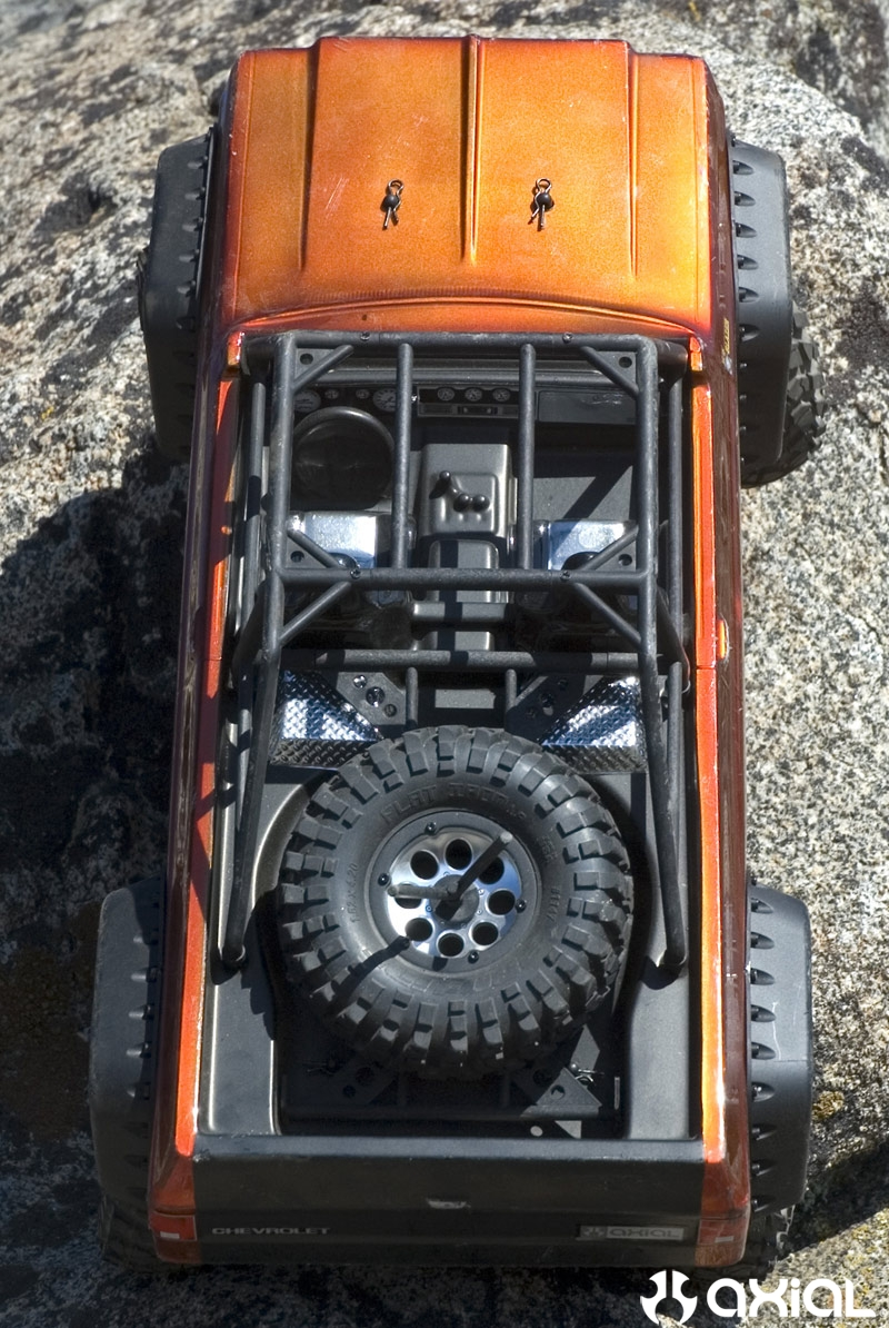 axial-fender-flares-2