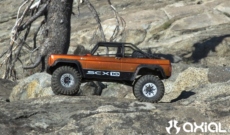 axial-fender-flares