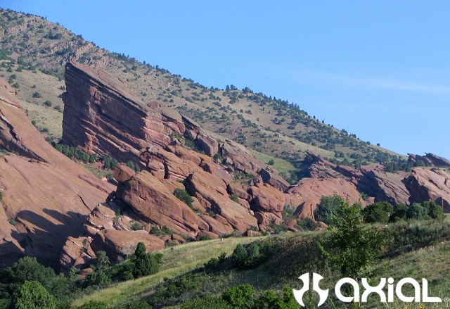 red-rocks-comp-022
