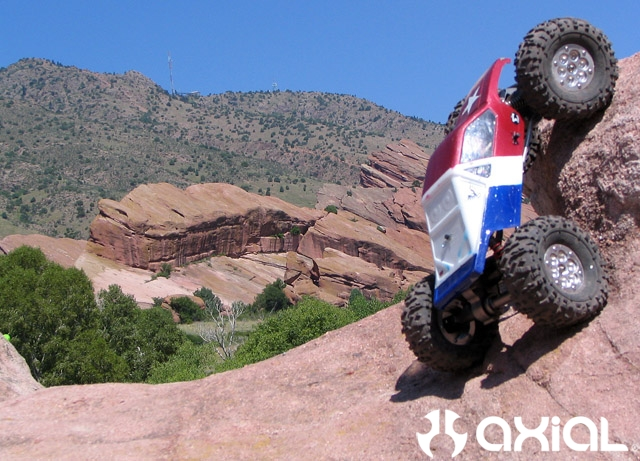 red-rocks-comp-069