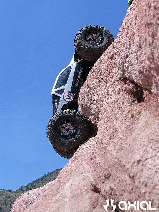 red-rocks-comp-106
