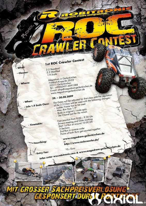 mini-1st-roc-rock-crawler-contest-germany1