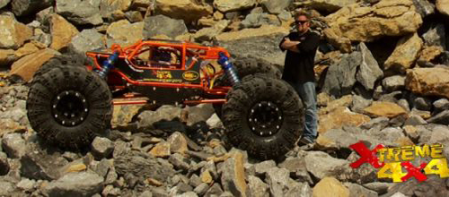Axial_spike_4x4