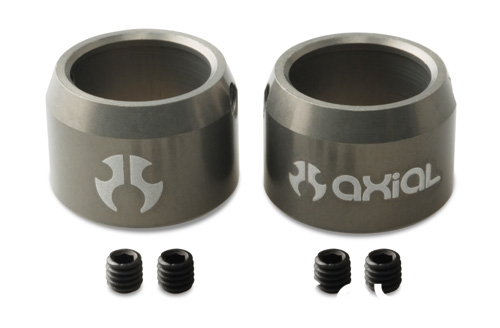 ax30501_driveshaft_ring_hires
