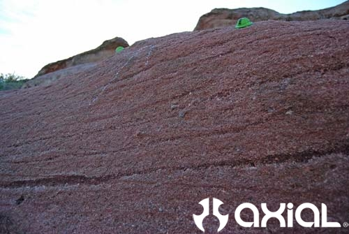 2010-red-rocks-comp-019