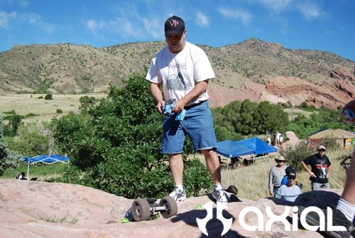 2010-red-rocks-comp-068