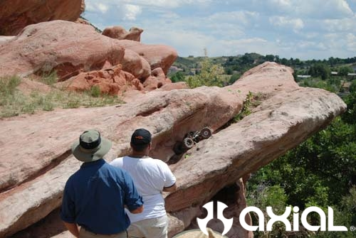 2010-red-rocks-comp-139