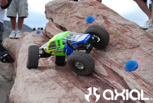 2010-red-rocks-comp-252