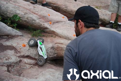 2010-red-rocks-comp-295