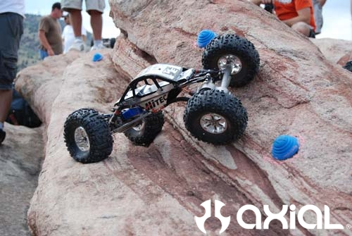 2010-red-rocks-comp-352