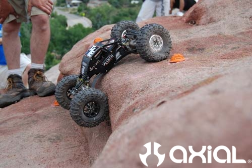 2010-red-rocks-comp-371