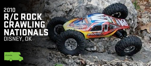 Rc_rock_crawling