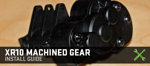 Xr10_machined_gear