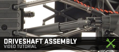 Driveshaft_assembly