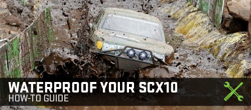 Waterproof_scx101