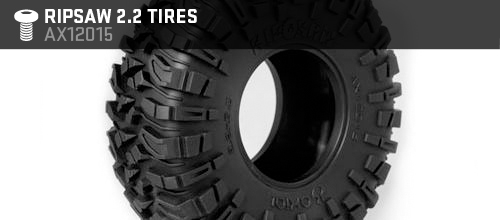 Ripsaw_tires