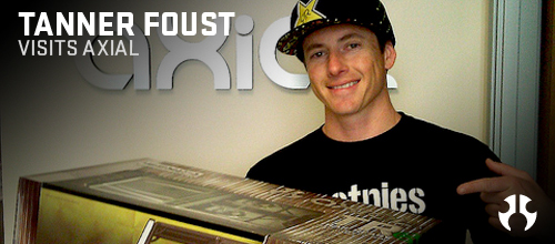 Tanner_foust_visits