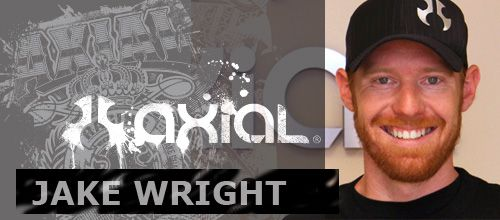 Jake_wright_joins_axial