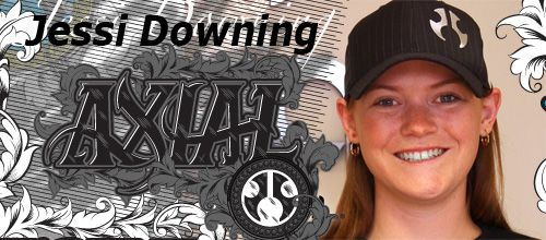 Jessica_downing_joins_axial
