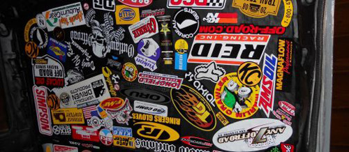 Hidden_axial_stickers