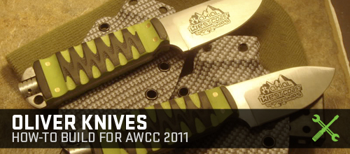 Oliver_knives_awcc