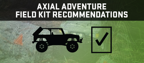 Axial_adventure_field_kit1