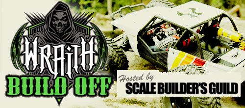 Official_sbg_build_off