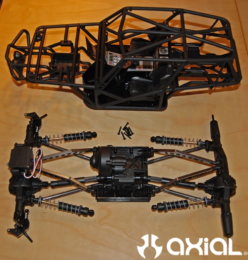 wraith-kit-build-1064
