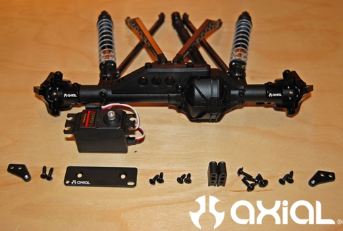 wraith-kit-build-491