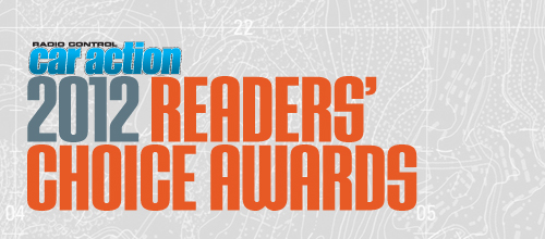 Choice_awards