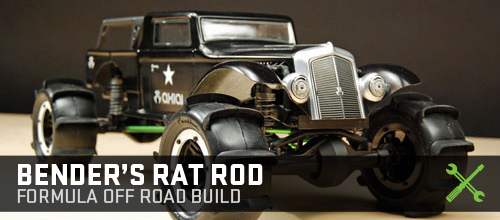 Bender_rat_rod