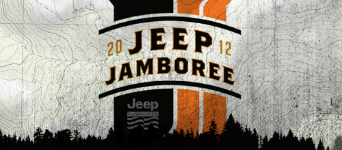 Jeep_jamboree_header