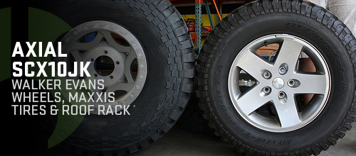Scx10jk_wheels