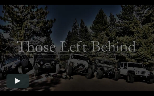 those-left-behind-video