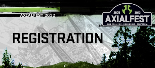 axialfest_registration_500x220