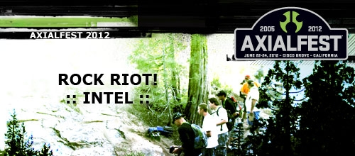 axialfest_rock_riot_intel_500x220