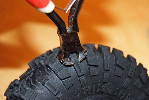 tire-cutting-article-0081