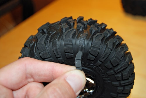 tire-cutting-article-0122