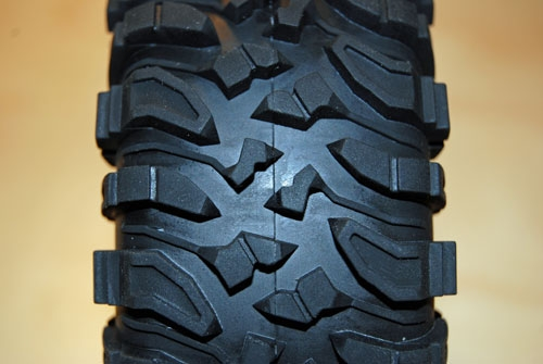 tire-cutting-article-0161