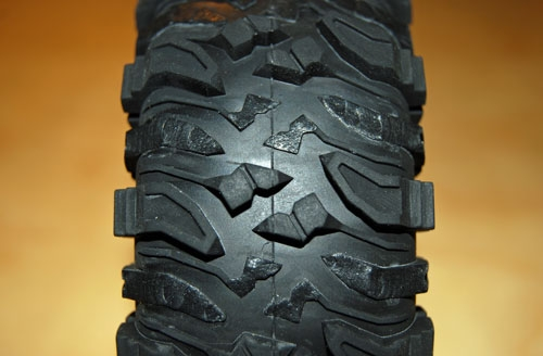 tire-cutting-article-0182