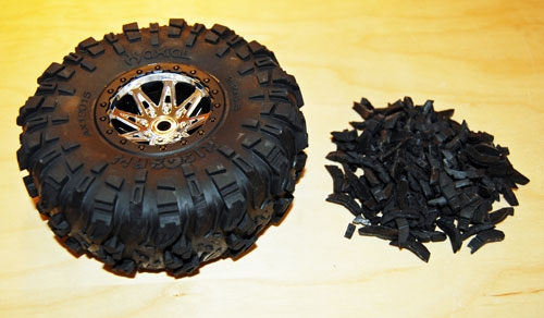 tire-cutting-article-035