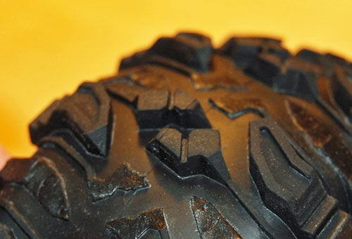 tire-cutting-article-040
