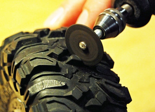 tire-cutting-article-052