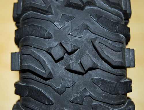 tire-cutting-article-058