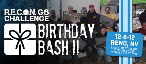 Blog_birthday_bash_2