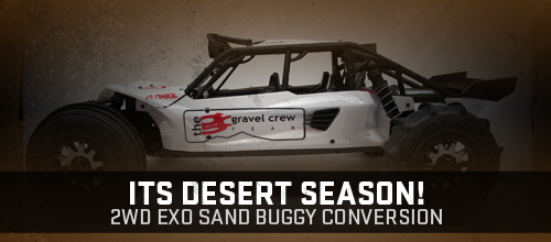 Blog_desert_season1