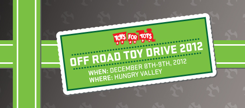 Blog_off_road_toy_drive_2012
