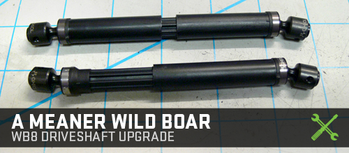 Blog_wildboar_upgrade