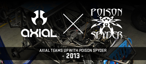 Blog_axial_poison